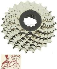 SHIMANO CS-HG50 HYPERGLIDE 8 SPEED---13-26T MTB BICYCLE CASSETTE-NO PACKAGE