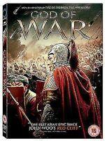 God Of War DVD Nuovo DVD (KAL8641)