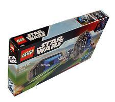 Lego® Star Wars 7664 - Tie Crawler 8-12 Jahren 548 Teile - Neu
