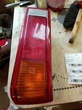 PASSENGER RIGHT TAIL LIGHT FITS 81-84 COLT 3450