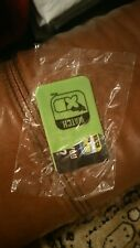 Silicone Credit Card Pocket Money Pouch Holder Case For Cell Phone New