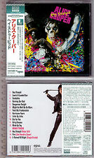 Alice Cooper,Hey Stoopid  [Blu-Spec CD2_Japan].( SICP-30669 - 4547366221558)