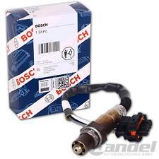 BOSCH LAMBDASONDE ALFA 145 146 156 159 GTV SPIDER BRERA 1.4 - 2.0