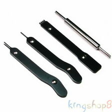 4in1 Universal Pin Removal/Remover Tool Kit PC PSU Modding Tool Kit Free Ship