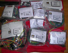 1969 CHEVY CAMARO WIRE WIRING HARNESS UPDATE KIT 69 AMERICAN AUTOWIRE 500686