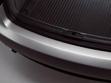 Original Ladekantenschutz für Audi A4 8K Avant ab BJ2008-2016, 8K9061197