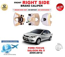 für Ford Focus MK II Limousine vorne rechts Bremssattel 2005-2012 1.4 1.6 1.8