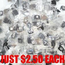 $2.50 Random Blemish/Seconds for Glock Gen 1-4 Slide Backplate
