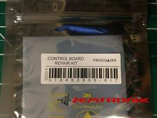 Control Board Repair Kit for 316462808 316462807 316462868 316462809 316462850