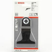 Bosch AIZ 65 BB BIM CURVED-TEC MULTITOOL BLADE FOR WOOD & METAL OIS FITTING
