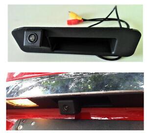 Auto Rückfahrkamera für Mercedes Benz A180 GLC200L GLA200 ML350 W166 GLK204 W176
