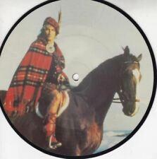 "Sweet Surrender 7"" PICTURE DISC (UK 1983) : Rod Stewart"
