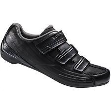 cada740a75f Shimano RP200 SPD-SL Road Bike Men s Cycling Shoes Black or White