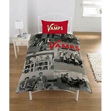 Disney Polyester TV & Celebrities Home Bedding for Children