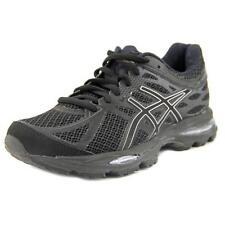 Chaussures ASICS pour femme pointure 37
