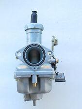TRX200SX Carburetor For Honda Quad TRX200SX Fourtrax 1986 1987 1988 Cable Choke