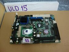 Phoenix Bios E686  Pentium III SL4CG  industrial Motherboard