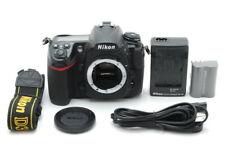 Near Mint NIKON DSLR Camera Body D300s SC=498 from JAPAN #225
