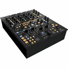Zb458 Behringer Ddm4000 Pro DJ Mixer