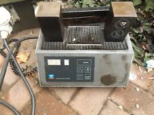SKF induction heater TIH030 110VOLTS , COMES  WITH BARS
