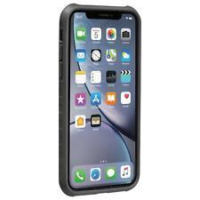 Topeak Ridecase Für iPhone XR Handyhülle Fahrrad Lenker Schutzhülle Sicher