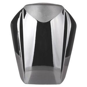 Rear Seat Cover Cowl Fairing for Honda CBR1000RR CBR 1000 RR 2008-2016 Black ABS