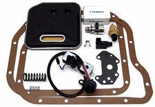 Solenoid Service Upgrade Kit+ 42RE 44RE 46RE 47RE 48RE 2000-On Heavy-Duty  21469