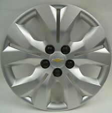 """Chevy Cruze 16"""" Factory OEM Wheel Cover Hubcap 11-16 H3294 #1786"""