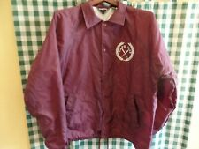 Vintage Cape May New Jersey Jacket Adult Large