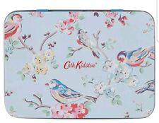 Cath kidston blossom birds hand and lip tin💕💖