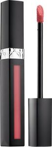 Dior Rouge Liquid Lip Stain 527 Reckless Matte Brand New TST Unboxed