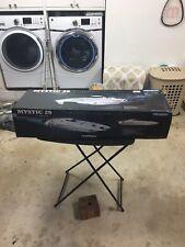 robbe rc boat | eBay