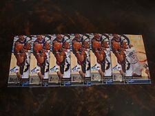 2009-10 Upper Deck Basketball---#140 Dwight Howard---Lot Of 6---NrMt