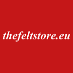 The Felt Store Europe