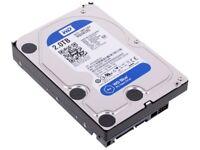 Dell PowerEdge PE 6450 6350 275W Hot Plug Power Supply P//S DP//N 9465C EP071313