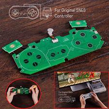 8BitDo Mod Kit Für Original Super Nintendo SNES Controller to Bluetooth Gamepad