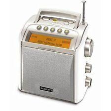 Roberts RD5 AM/FM/DAB Radio
