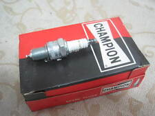 6 x Champion Spark Plug Oe083 Honda from 1000 1980 105ps