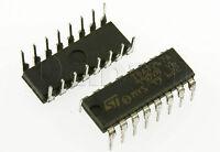 TDA7267A Original New ST Integrated Circuit TDA-7267A
