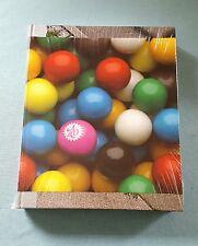 ADC Art Directors Club Buch 2006 - Kleben bleiben *neu/ovp*