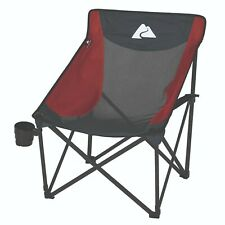 CHAIR FOLDING CAMPING PORTABLE SEAT OUTDOOR CAMP FISHING STOOL BEACH PICNIC