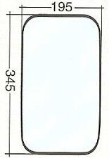 VSERIE FIAT -OM-IVECO mm.345x195  10590100