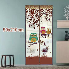 Insect Magic Door Net Screen Bug Mosquito Anti Fly Insect Curtain Mesh Guard
