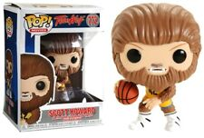 Teen Wolf - Pop! Movies - Scott Howard n°772 - Funko