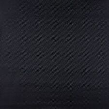 G160 Black Carbon Fiber Marine Grade Upholstery Vinyl By The Yard