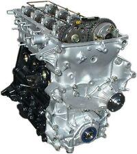 Rebuilt 05-11 Toyota Tacoma 4cyl 2.7L 2TRFE Engine
