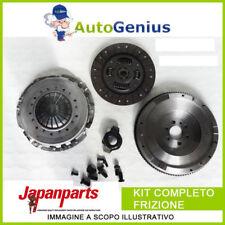 KIT FRIZIONE + VOLANO MODIFICATO VW,GOLF IV,V,PLUS TOURAN 1.9 TDI 90-105 CV