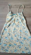 ANTIGEL de LISE CHARMEL nuisette T1 dream lady bleu neuf avec etiquette