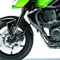 Kawasaki Z750 & Z750S 2007-2012   High Quality Rivit fit Extenda Fenda  Pyramid