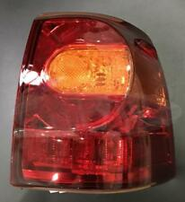 Fit For Toyota Land Cruiser 2013-2015 Right Outer Rear Brake Tail Lamp Light s